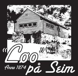 logo-uten-tlf